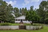 11886 Alabama Highway 117 - Photo 66