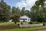 11886 Alabama Highway 117 - Photo 67