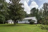 11886 Alabama Highway 117 - Photo 68