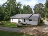11886 Alabama Highway 117 - Photo 71