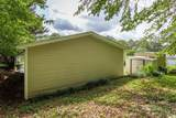 138 Pine Grove Cir - Photo 46