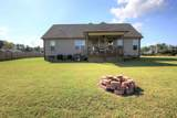 11 Hudson Bend Dr - Photo 24