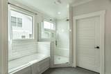 1865 Knickerbocker Ave - Photo 18