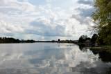 8411 Heron Cir - Photo 54