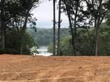 1781 River Breeze Dr - Photo 26