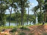 1781 River Breeze Dr - Photo 27