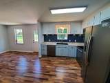 5852 Fort Sumter Dr - Photo 10