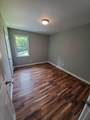 5852 Fort Sumter Dr - Photo 17