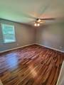 5852 Fort Sumter Dr - Photo 19