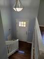 5852 Fort Sumter Dr - Photo 23