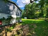 5852 Fort Sumter Dr - Photo 4