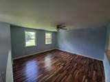 5852 Fort Sumter Dr - Photo 9
