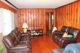 3306 Rondaboo Dr - Photo 2