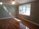270 Crystal Ln - Photo 2