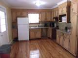 270 Crystal Ln - Photo 3