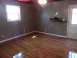 270 Crystal Ln - Photo 5