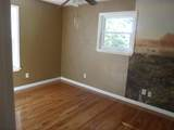 270 Crystal Ln - Photo 6