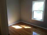 270 Crystal Ln - Photo 7