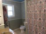 270 Crystal Ln - Photo 8