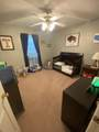 1006 Tiftonia View Rd - Photo 10