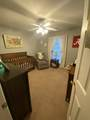 1006 Tiftonia View Rd - Photo 12