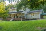 5103 Long Hollow Rd - Photo 1