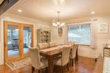 5103 Long Hollow Rd - Photo 10