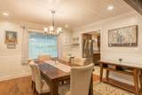 5103 Long Hollow Rd - Photo 11