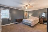 5103 Long Hollow Rd - Photo 16