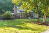 5103 Long Hollow Rd - Photo 2