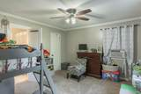 5103 Long Hollow Rd - Photo 20