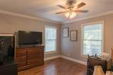 5103 Long Hollow Rd - Photo 21