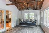 5103 Long Hollow Rd - Photo 22