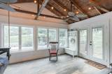 5103 Long Hollow Rd - Photo 23