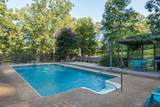 5103 Long Hollow Rd - Photo 24