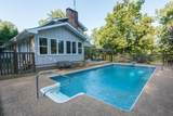 5103 Long Hollow Rd - Photo 25