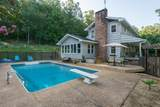 5103 Long Hollow Rd - Photo 26