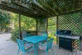 5103 Long Hollow Rd - Photo 27