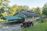 5103 Long Hollow Rd - Photo 29