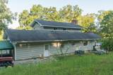 5103 Long Hollow Rd - Photo 30