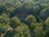 5103 Long Hollow Rd - Photo 33