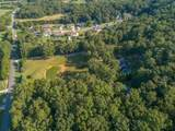 5103 Long Hollow Rd - Photo 37