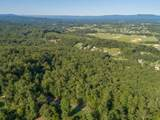 5103 Long Hollow Rd - Photo 42