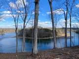 1785 River Breeze Dr - Photo 44