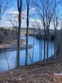 1785 River Breeze Dr - Photo 45