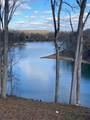 1785 River Breeze Dr - Photo 46