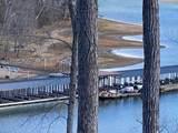1785 River Breeze Dr - Photo 47
