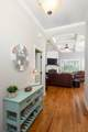 8527 Kennerly Ct - Photo 10