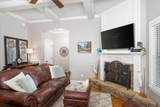 8527 Kennerly Ct - Photo 11