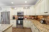 8527 Kennerly Ct - Photo 12